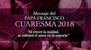 Cuaresma2018